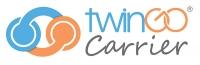 TwinGo LLC