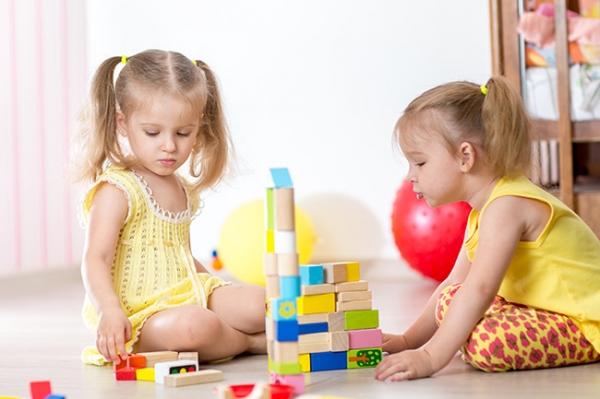 Rezultat iskanja slik za toys and kids