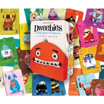 Dweebies™