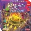 Magician's Kitchen