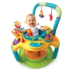 Bright Starts® Bounce-A-Bout™