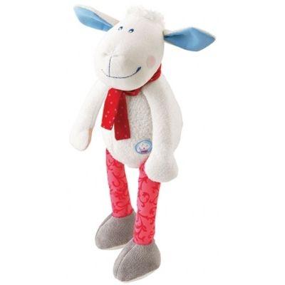 Dangling Animal Sheep