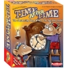 Time After Time™ Game