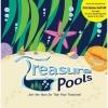 Treasure Pools Game