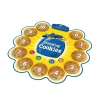 Counting Cookies™ Electronic Play Mat