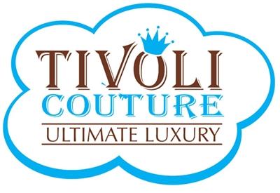 Tivoli Couture