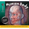Insiders Alive! Human Body