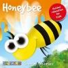 Honeybee Sleepy Story