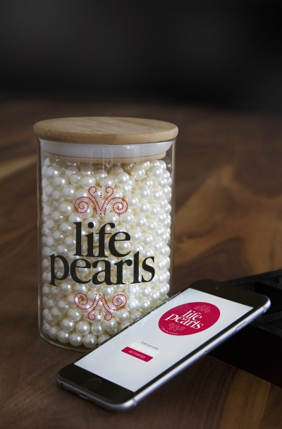 Baby & Toddler Products: Life Pearls