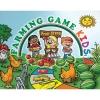 Farming Game Kids®