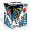 Ultra Stomp Rocket Combo Pack