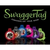SwaggerTag