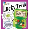 Lucky Tens