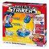 Battle Strikers Turbo Tops - Dragonblaze
