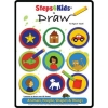 Steps4Kids to Draw