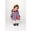 Terri Lee® Winter Wonderland Doll