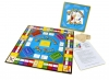 Good Manners for Fun Board Game
