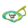 Camp Talk™