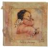 Baby's Journey Angel Baby Pink