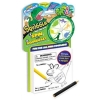 SQUIGGLE Extreme Dinosaurs