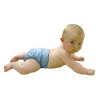 Cloth Diapers by Trend Lab