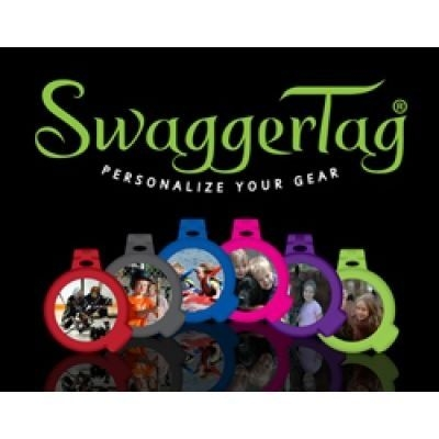 SwaggerTag Identification Tags