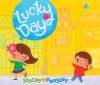 Lucky Day CD