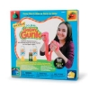 Kid Concoction Gooey Gunk Kit