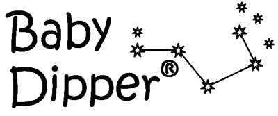 Baby Dipper, LLC