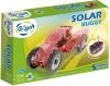 Solar Buggy