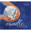 Cradle: a collection of lullabies from around the world