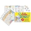 Food Pyramid Bingo Game