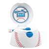 Home Run Sit-Down Potty Seat