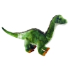 Cuddle Zoo Plush Dinosaurs