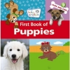 First Book of Puppies