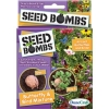 Butterfly & Bird Mixture Seed Bombs