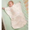 Summer Infant ComfortMe - The ComfortMe Wearable Blanket