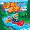 Farmer Jason's