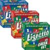 Ligretto® Game