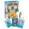This Big!™ A Very Fishy Card Game