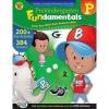 Prekindergarten Fundamentals