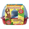 Curious George™ Dinosaur Discovery Adventure Garden