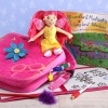 Follow Me Fairies Activity Pack