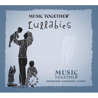 Music Together® Lullabies