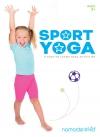 Sport Yoga DVD