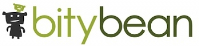 Bitybean