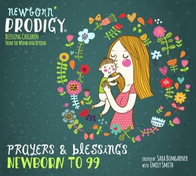 Newborn Prodigy