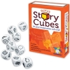 Rory's™ Story Cubes®