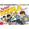 Twister® Hoopla®