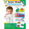 Sight Word Extravaganza